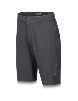 DAKINE DAKINE SYNCLINE BIKE SHORT WITH LINER