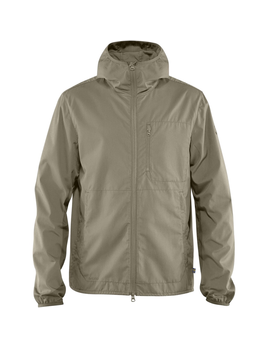 FJALLRAVEN FJALLRAVEN M'S HIGH COAST SHADE JACKET