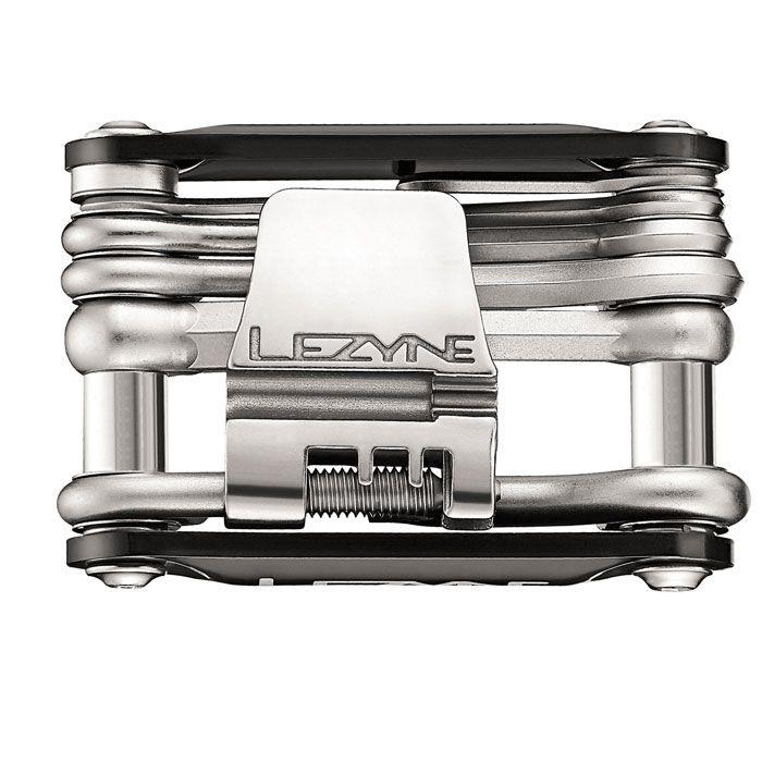 CYCLES LAMBERT LEZYNE RAP 14 MULTI-TOOL