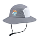 COAL COAL THE RIO BUCKET HAT