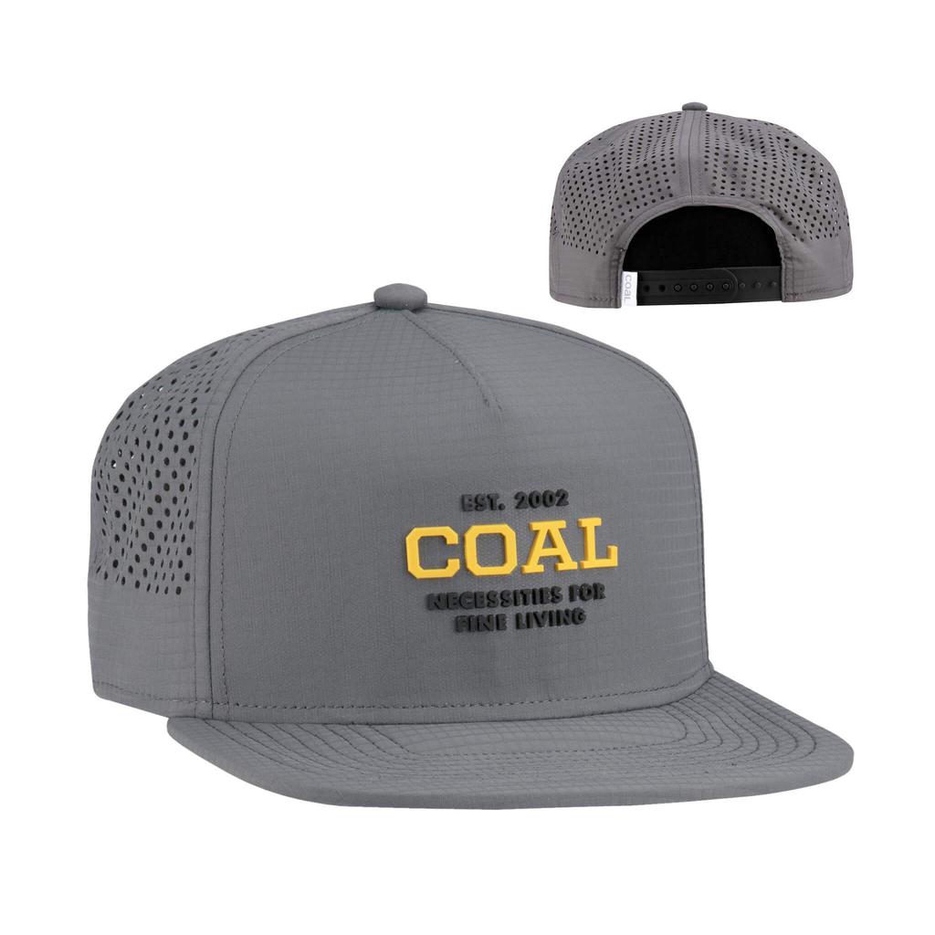 COAL COAL THE MERIDIAN
