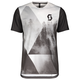 SCOTT SCOTT M'S TRAIL FLOW PRO S/SL SHIRT