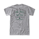 HIPPY TREE HIPPYTREE M'S MENDOCINO TEE