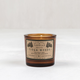 UNITED BY BLUE UNITED BY BLUE 3oz OUT-OF-DOORS CANDLE