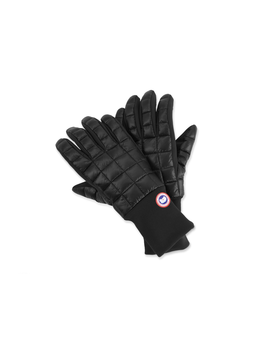 CANADA GOOSE CANADA GOOSE M'S NORTHERN GLOVE LINERS