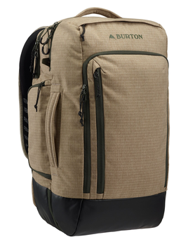 BURTON BURTON MULTIPATH TRAVEL PACK