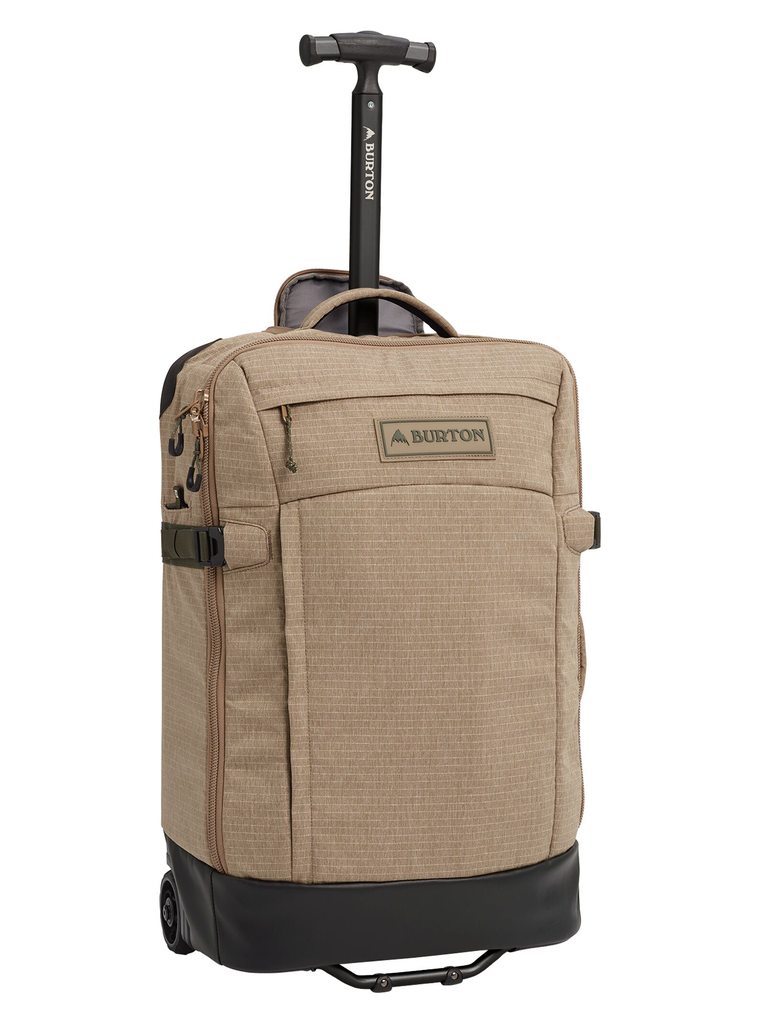 BURTON BURTON MULTIPATH CARRY-ON