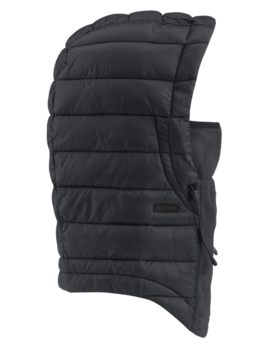BURTON BURTON INSULATED HOOD
