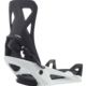 BURTON BURTON M'S PHOTON STEP ON BUNDLE