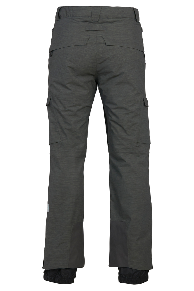 686 686 M'S GLCR QUANTUM THERMAGRAPH PANT