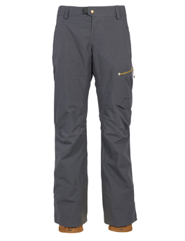686 686 W'S GLCR GORE-TEX UTOPIA INSULATED PANT
