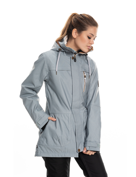 686 686 W'S SPIRIT INSULATED JACKET