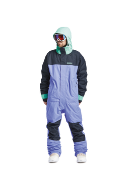 AIR BLASTER AIRBLASTER M'S INSULATED FREEDOM SUIT
