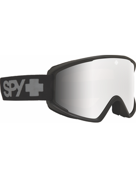SPY SPY CRUSHER ELITE SNOW GOGGLE
