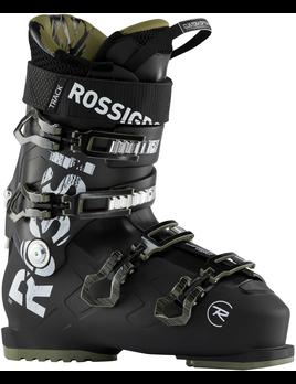 ROSSIGNOL ROSSIGNOL M'S TRACK 110 SKI BOOT