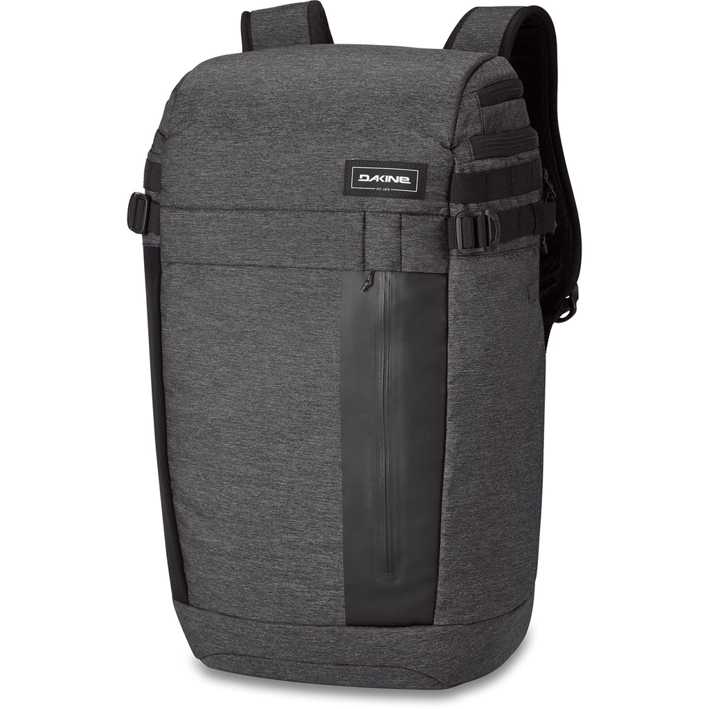 DAKINE DAKINE CONCOURSE 30L BACKPACK