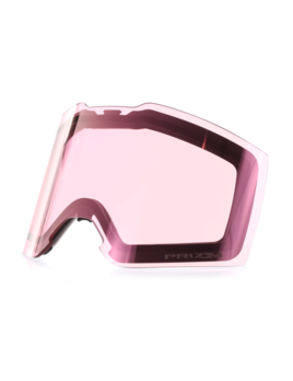 OAKLEY OAKLEY FALL LINE PRIZM GOGGLE REPLACEMENT LENS
