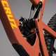 SANTA CRUZ 2020 Santa Cruz Bronson 3.0 - AL / R / 27.5