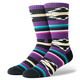 STANCE STANCE M'S ODESSA SOCK