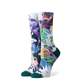 STANCE STANCE W'S OPUNTIA CREW SOCK