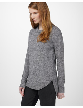 TENTREE TENTREE W'S FOREVER AFTER SWEATER