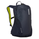 THULE THULE UPSLOPE 20L BACKPACK
