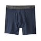 PATAGONIA PATAGONIA M'S EVERYDAY BOXER BRIEFS 6 INCH.