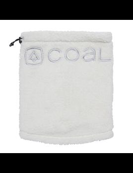 COAL COAL RIDGE GAITER