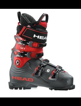HEAD HEAD M'S NEXO LYT 110 SKI BOOT