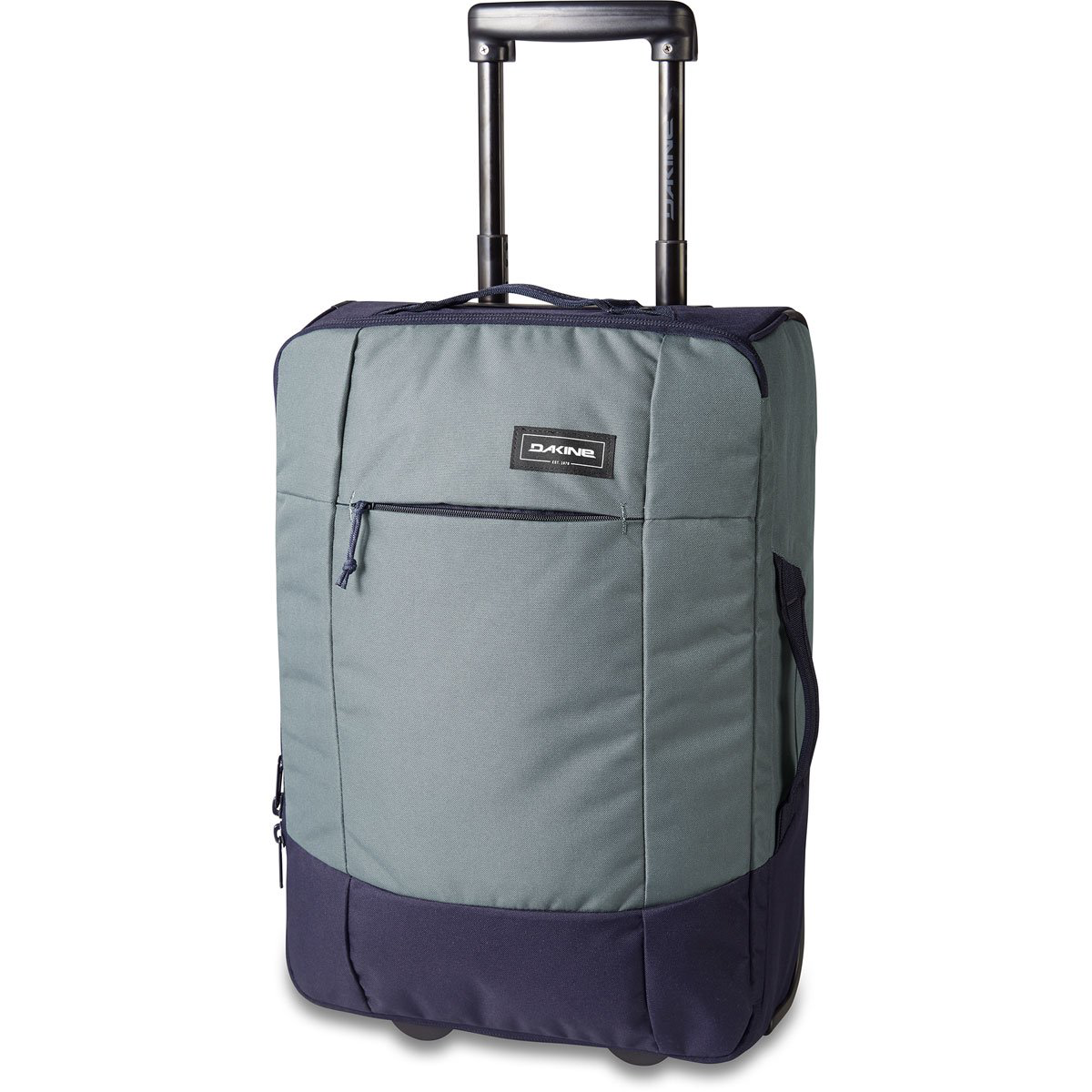 DAKINE DAKINE CARRY ON EQ ROLLER 40L LUGGAGE
