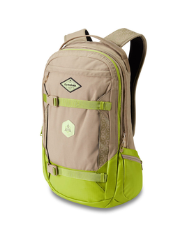 DAKINE DAKINE TEAM MISSION 25L BACKPACK