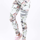 EIVY EIVY W'S BLOOM ICECOLD PANTS