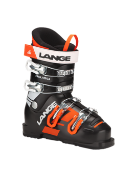 LANGE LANGE YOUTH RSJ 60 SKI BOOT