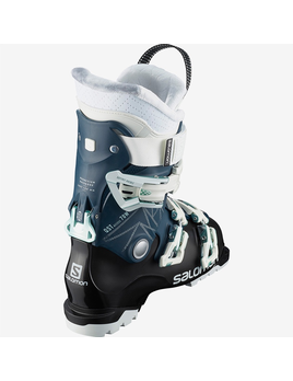 SALOMON SALOMON W'S QST ACCESS 70W  SKI BOOT