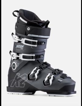 K2 K2 M'S RECON 100 SKI BOOT