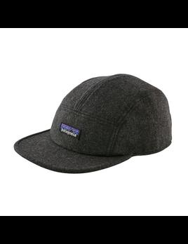 PATAGONIA PATAGONIA RECYCLED WOOL CAP