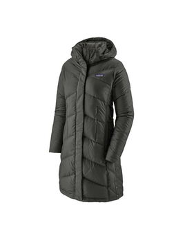 PATAGONIA PATAGONIA W'S DOWN WITH IT PARKA