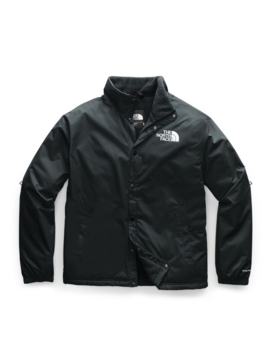 TNF THE NORTH FACE M'S TELEGRAPHIC COACHES JACKET