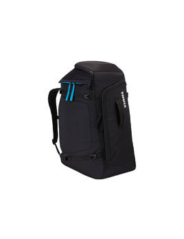 THULE THULE ROUNDTRIP BOOT PACK 60L