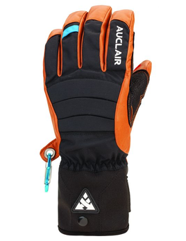 AUCLAIR AUCLAIR M'S ALPHA BETA SHORT GLOVE