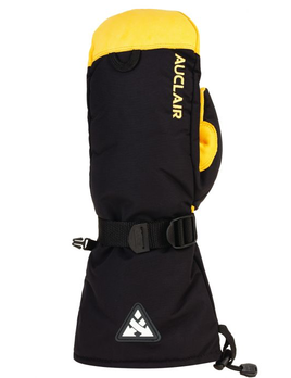 AUCLAIR AUCLAIR M'S BACK COUNTRY MITT