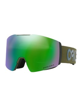 OAKLEY OAKLEY FALL LINE XL SNOW GOGGLE
