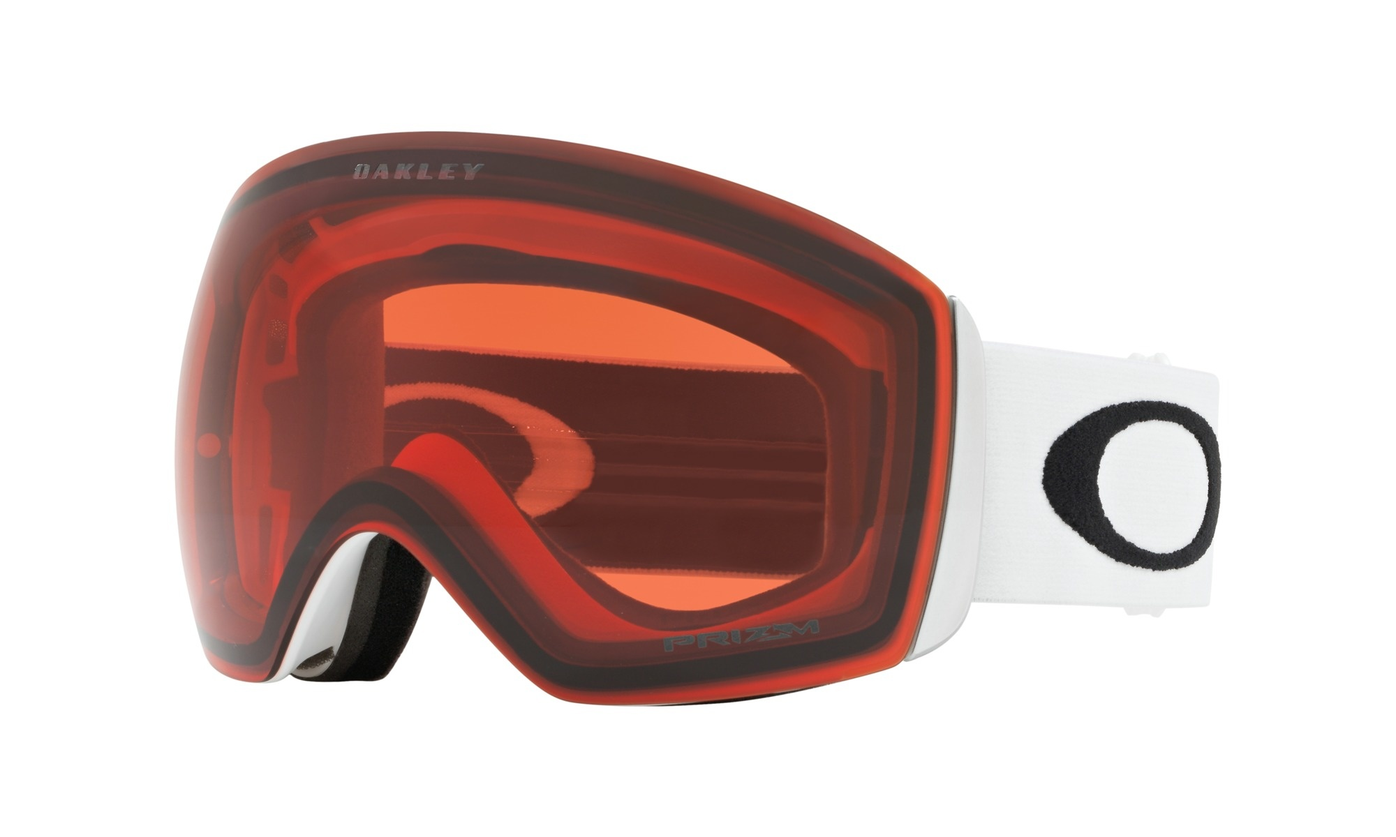OAKLEY OAKLEY FLIGHT DECK SNOW GOGGLE