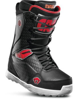 THIRTYTWO THIRTYTWO M'S LASHED CRAB GRAB BOOT