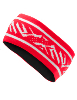 TNF THE NORTH FACE CHIZZLER HEADBAND