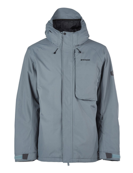 BONFIRE BONFIRE M'S STRATA INSULATED JACKET