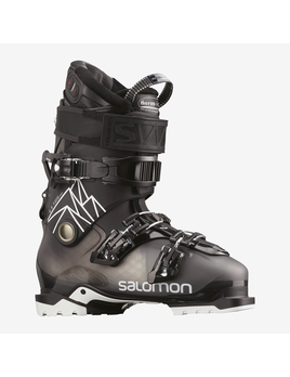 SALOMON SALOMON QST ACCESS 90 CUSTOM HEAT SKI BOOT