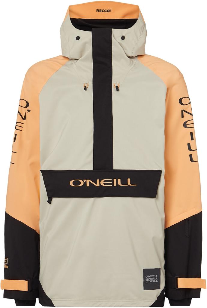 O'NEILL O'NEILL M'S ORIGINAL ANORAK