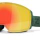 ZEAL OPTICS ZEAL OPTICS PORTAL XL MIRROR GOGGLE