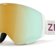 ZEAL OPTICS ZEAL OPTICS PORTAL MIRROR GOGGLE
